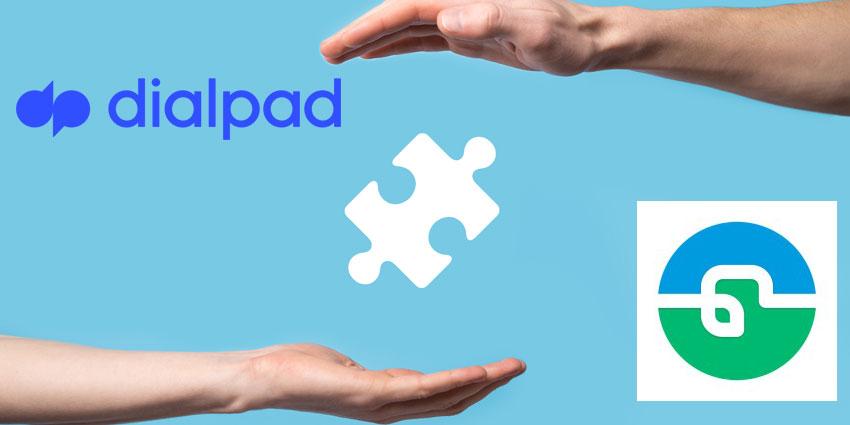 Dialpad Acquires Kare Knowledgeware to Elevate CX & EX