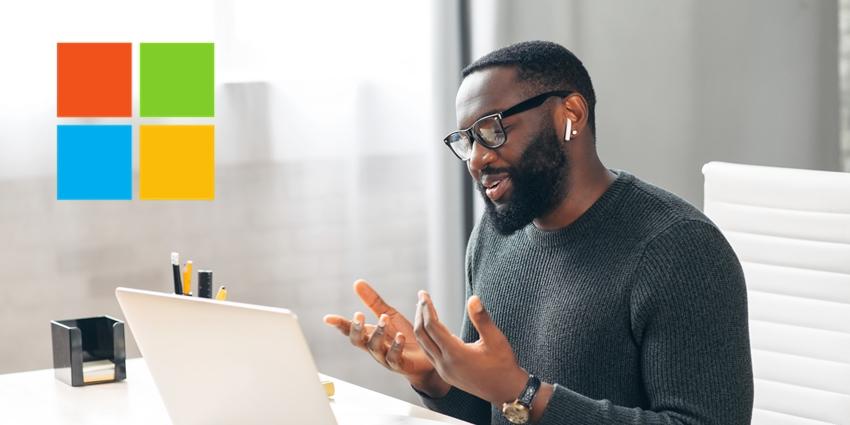Enterprise Connect: Microsoft Reveals Video and Voice Updates
