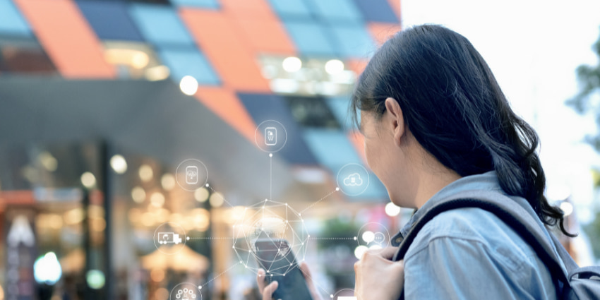 What's Holding Contact Centres Back from Going Omni-Channel?