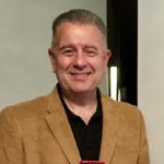 Paul Lang, Senior Director, Contact Centre Solutions Marketing, Avaya