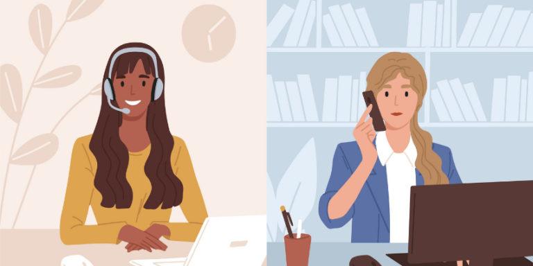 Speech Analytics Influence Your Average Handling Time