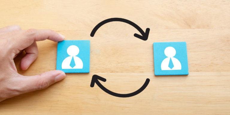 Speech Analytics Prevent Employee Contact Centre Turnover