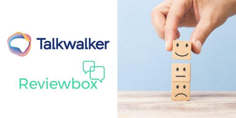 Talkwalker-Acquires-Review-Platform-Reviewbox