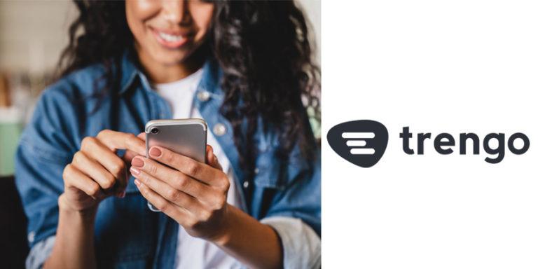 Trengo Omni-Channel Communications Platform Raises $36mn