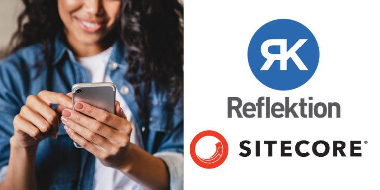 Sitecore Acquires AI Digital Search Platform Reflektion