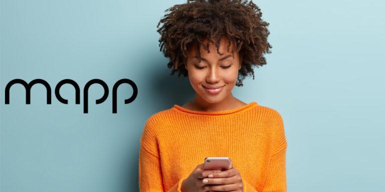 Mapp Updates Platform with Customer Journey Features