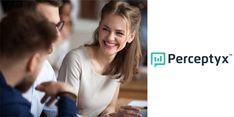 Perceptyx Debuts Employee Listening Insights Platform