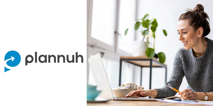 Plannuh Marketing Automation Platform Raises $4mn