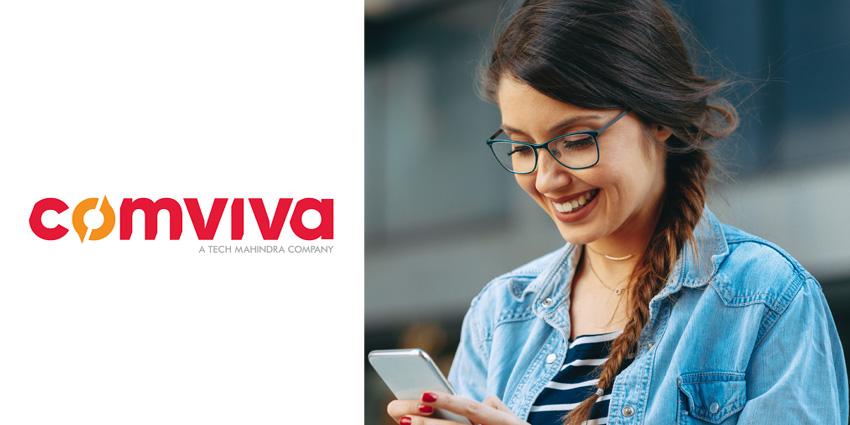 Comviva Debuts Marketing and Rewards Platform