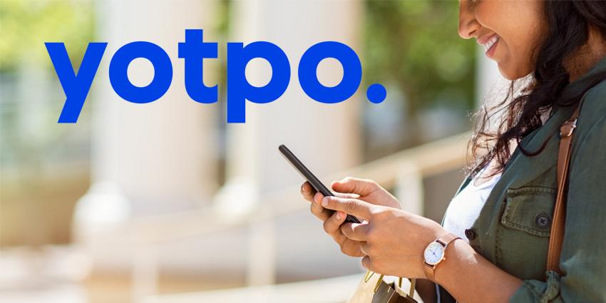 Yotpo Debuts Ecommerce Partner Portal