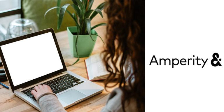 Amperity Updates Customer Data Platform
