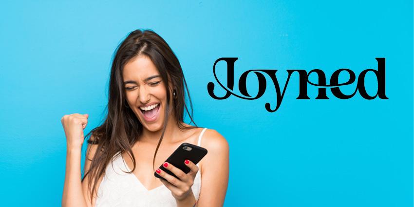 Joyned Raises $4mn for Social Shopping Experiences