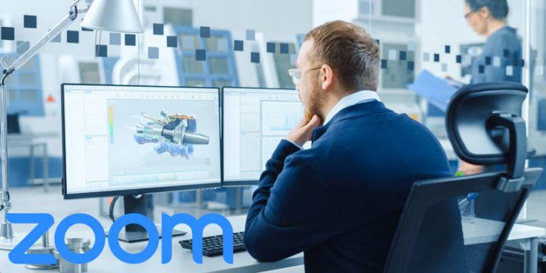 Zoom-Enables-Hybrid-Workforces-to-Ignite-New-Era-of-EX