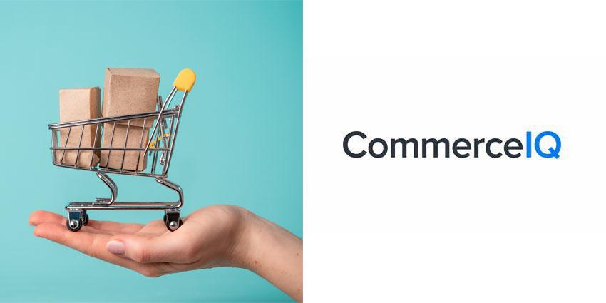 CommerceIQExtendsOmni-channel&Instacart Ads Integration
