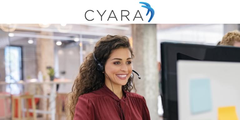 Cyara The Benefits of Automated Testing