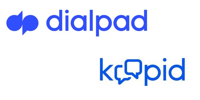 BREAKING: Dialpad AcquiresKoopid