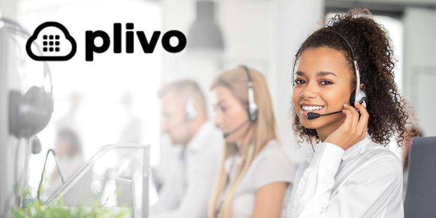 Plivo Launches New CCaaS to Deliver Omni-Channel Customer Service