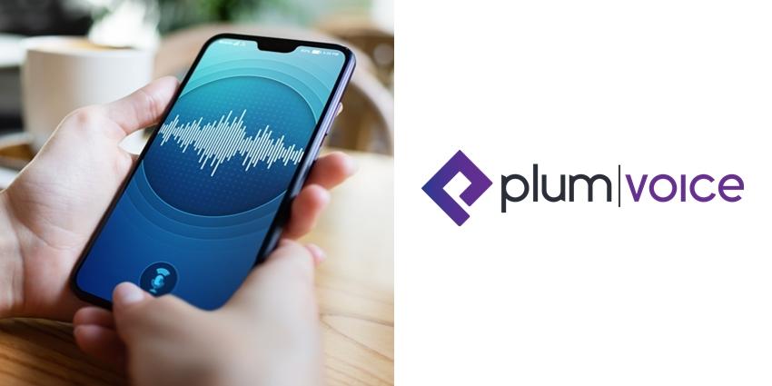 Plum Voice Launches AI Fusion