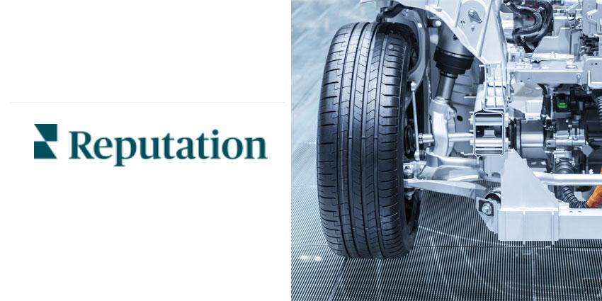 Reputation: Car IndustryDependenton Feedback