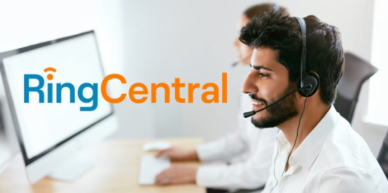 RingCentral Introduces RingCentral Rise