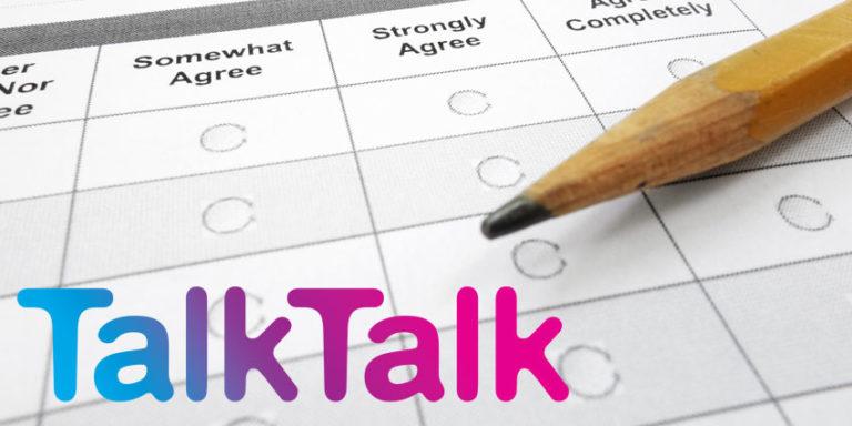 TalkTalkPollFinds-Over-Half-of-Agents-More-Productive-WFH