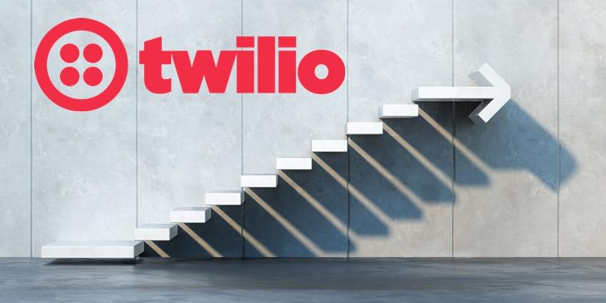 Twilio Launches Growth Automation Platform