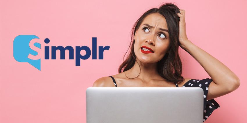 Simplr: Brands Unprepared for Holiday Customer Service