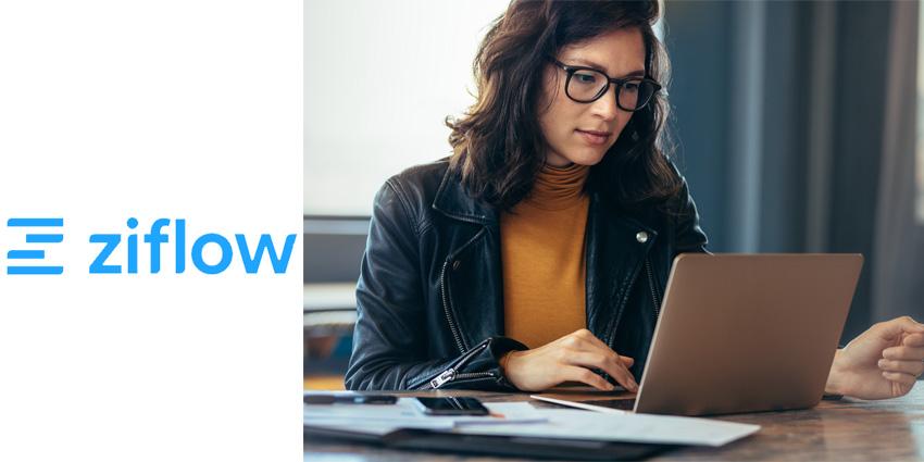 Ziflow Updates Content Review Offering