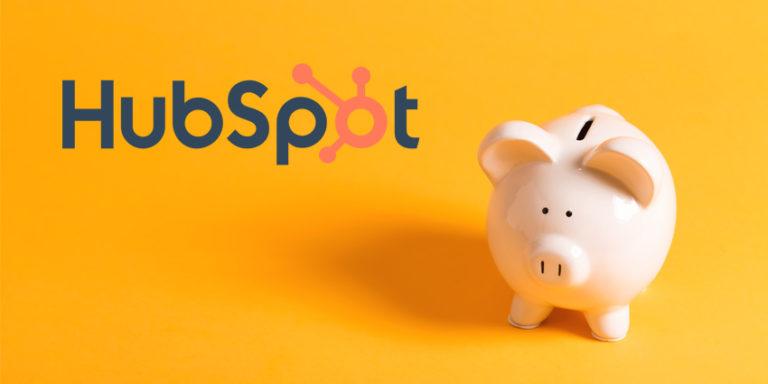 HubSpot announces $100mnCRM Platform Fund
