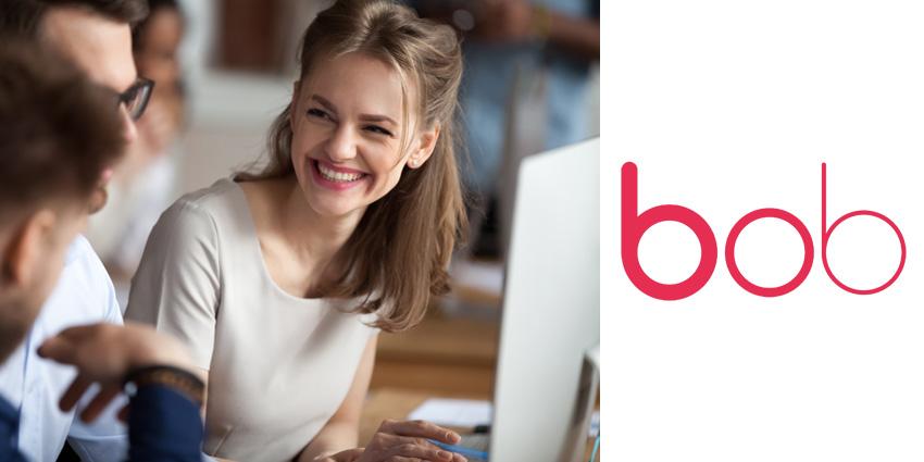 Hibob Raises $150mn Series C for HR Platform