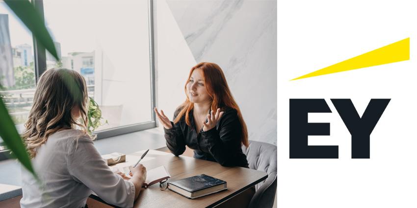 EY Study:Empathetic Leadership Creates Employee Loyalty