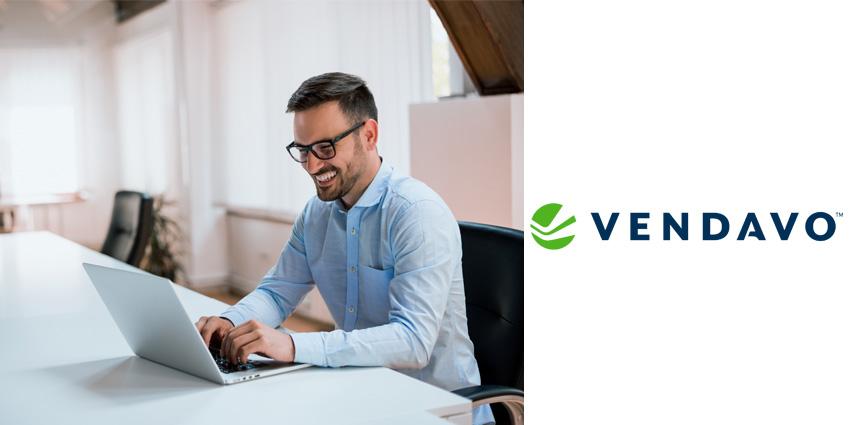 Vendavo Launches AI B2B Sales Optimiser