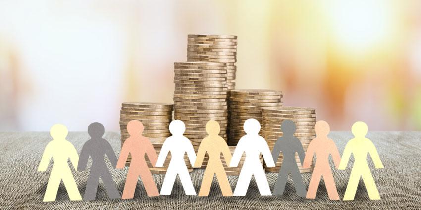WFMPlatformSmartstaffRaises $4.3m in Funding