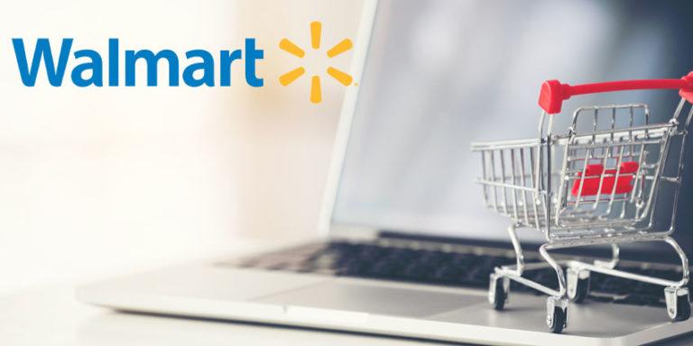 Walmart-Trials-Chatbot-Shopping-Via-Text