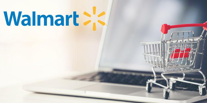 Walmart Trials Chatbot Shopping Via Text